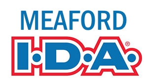 Meaford IDA Pharmacy logo